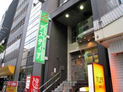 ホテルアスティア名古屋栄