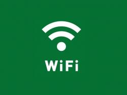 【日・月・連休最終日限定連泊プラン】ビジネス・観光の拠点に便利な繁華街のど真ん中![【シングル 禁煙室】Wi-Fi完備]