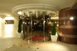 北欧デザイナーズホテル松本ウエルトンホテル
