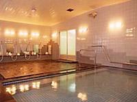 【素泊まり】療養でも使われるほど効能豊かな上牧温泉でリフレッシュ◎チェックイン23時まで可◎