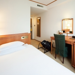 プラザホテルプルミエ