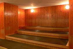 【早割7】ご予約7日前がお得です♪◆大浴場・サウナご利用無料◆[ツインデラックス【禁煙】]