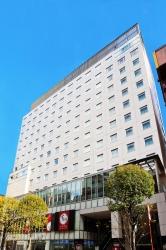 「シタディーンセントラル新宿東京」