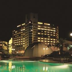 ベイリゾートホテル小豆島(旧ネオオリエンタルリゾート小豆島)