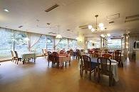 塩江 新樺川観光ホテル