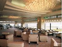 おごと温泉 琵琶湖グランドホテル