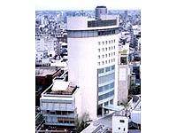 岐阜 ホテルグランヴェール岐山