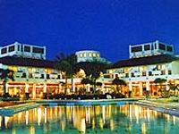 久米島 リゾートホテル久米アイランド