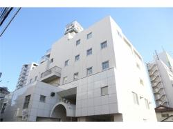 川崎ホテルパーク