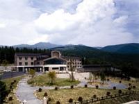 信州 あずまや高原ホテル