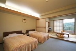 【素泊りプラン】●ビジネスに!レジャーに♪気軽に宿泊●アクティブに栃木を楽しんだら温泉でゆっくり♪